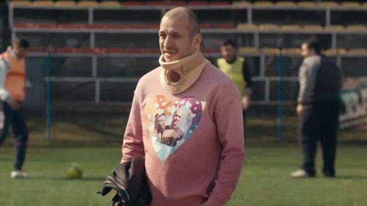 Ce se intampla in noul episod Atletico Textila! Joi, de la 21:30