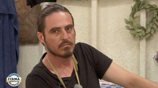 Elena Lasconi l-a trimis la duel pe Vasile Calofir