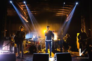"""""""Memories Now"""", cel mai recent single al trupei Vama. Ce a declarat Tudor Chirila despre melodia lansata"""