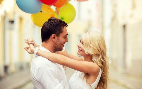 Reteta fericirii in cuplu, acum dezvaluite. Ce sa faci ca sa nu te desparti niciodata de iubitul tau