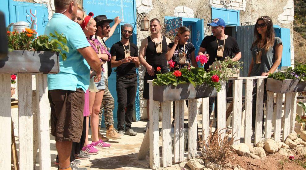 Rasturnari de situatie saptamana aceasta la Ferma vedetelor. Mioara Velicu vine la ferma din Cipru