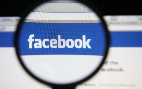 Problema pe care utilizatorii Facebook au raportat-o in urma cu putin timp. Ce s-a intamplat cu reteaua de socializare