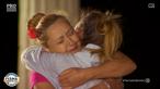 Ce a declarat Sorana Darclee dupa ce a plecat de la Ferma Vedetelor - VIDEO EXCLUSIV