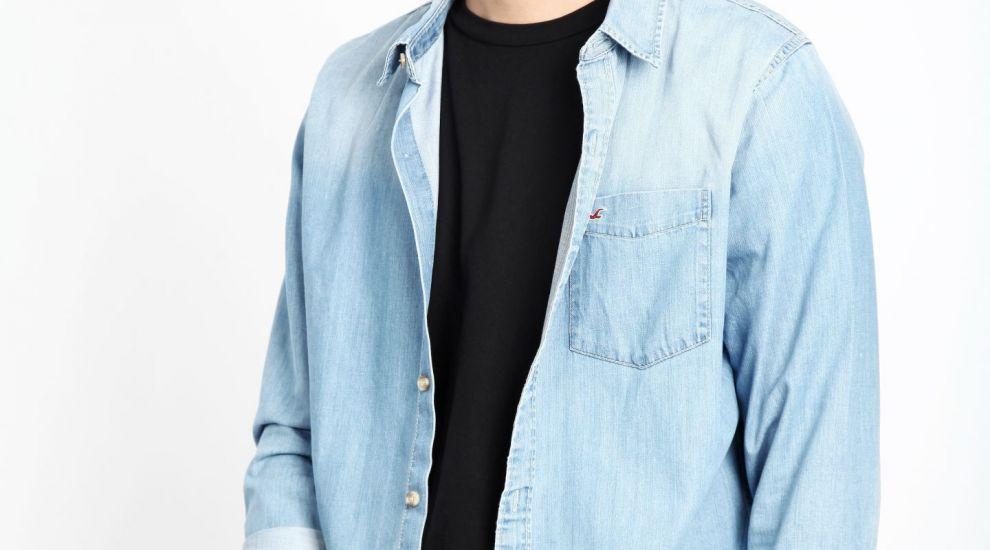 """""""Ma astept la cat mai multe zambete"""". Interviu EXCLUSIV cuOmid Ghannadi, noul membru al echipei Visuri la cheie"""