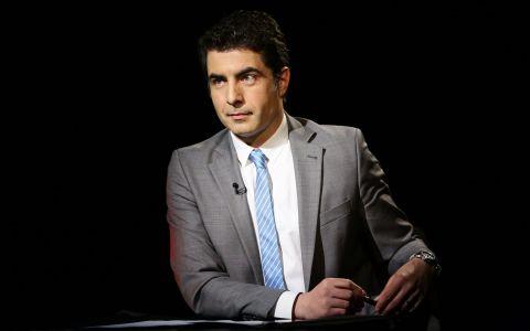 Ministrul Muncii, Dragos Pislaru, este invitat duminica la  Dupa 20 de ani , de la ora 10:00, numai la Pro TV
