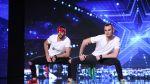 Romanii au talent 2016: Bruce si Istvan - Moment de dans