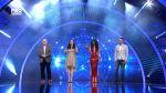 Romanii au talent 2016: Intrarea juriului pe scena