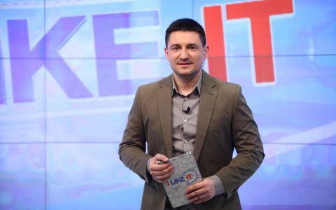 Realitatea virtuala revine la iLikeIT! Sambata, de la 10:00, numai la Pro TV