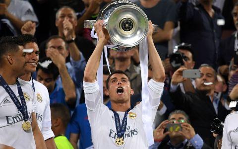 Cel mai frumos fotbal european se vede la Pro TV! Sezonul UEFA Champions League 2015-2016 a fost lider de audienta!