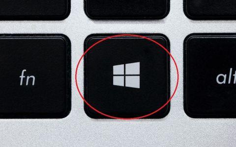 Cu siguranta stii acest buton de pe tastatura. Sunt putini cei care stiu insa la ce foloseste cu adevarat