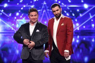 """Talentul suprem s-a vazut la Pro TV timp de trei luni! """"Romanii au talent"""", un nou sezon cu 100% leadership!"""