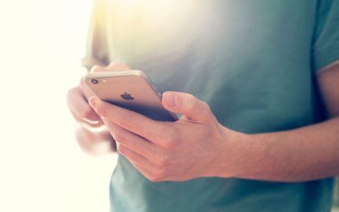 Asa va arata iPhone 7! Apple face cateva schimbari importante! Cand va fi lansat