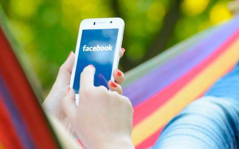 Ultimul anunt facut de Facebook! Ce vor descoperi utilizatorii atunci cand vor dori sa lase un comentariu
