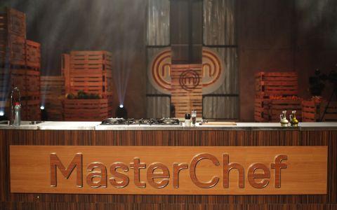 S-a dat startul inscrierilor pentru un nou sezon MasterChef!