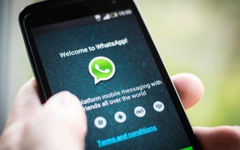 Functii ascunse de pe WhatsApp. Ce poti face in aplicatie in doar cateva secunde