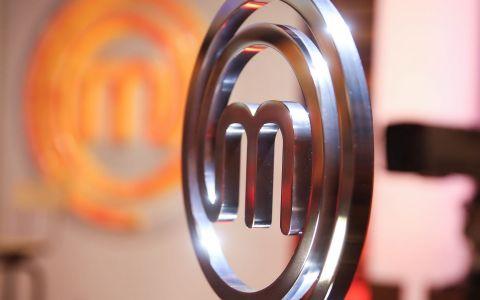 Pro TV porneste in cautarea viitorului MasterChef al Romaniei!
