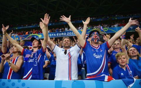 Toate sferturile de finala ale UEFA EURO 2016 trade; se vad la ProTV: programul partidelor