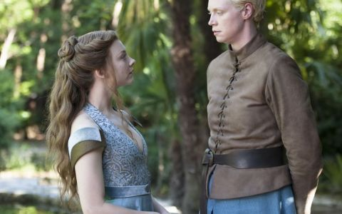Adevarul despre ei. Cum arata actorii din  Game of Thrones  fara costumele, machiajul si efectele speciale din serial