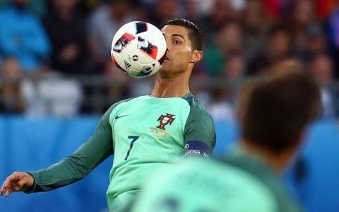 Polonia - Portugalia este azi de la ora 22:00 la ProTV. Afla aici ultimele detalii inaintea meciului