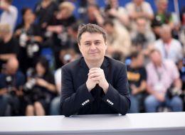 Moment unic pentru Romania. Regizorul Cristian Mungiu a fost invitat sa faca parte din Academia Americana de Film