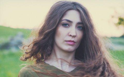 Interviu EXCLUSIV cu Ligia Hojda: Cum s-a schimbat viata ei dupa participarea la Vocea Romaniei