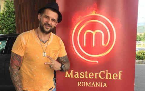 Pasionatii de gatit au venit la Cluj pentru a castiga un loc in bucataria MasterChef! Caravana ajunge pe 16 iulie in Timisoara