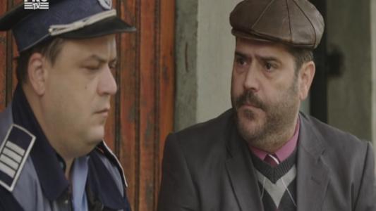Primarul Vasile: Baga si tu un pic de actiune ma Robi