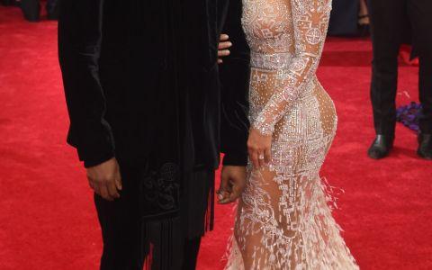 Cele mai scumpe nunti din showbiz-ul international. Cati bani au cheltuit Brad Pitt si Kim Kardashian pentru ceremoniile lor