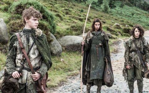 Anuntul facut de producatorii serialului  Game Of Thrones . Ce veste au primit fanii