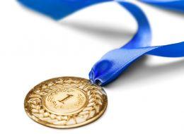 Elevii romani au castigat la Olimpiada Internationala de Fizica din Elvetia 2 medalii de aur si 3 de argint