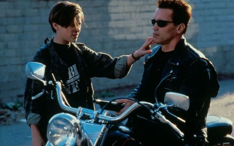 Putea fi urmatorul Leonardo DiCaprio, dar a ratat sansa de a deveni un actor de renume. Cum arata acum copilul vedeta din  Terminator 2