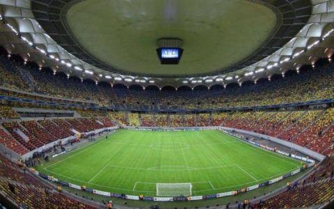 Steaua incepe drumul spre Liga in direct la Pro TV. Sparta - Steaua, marti, de la 21:00