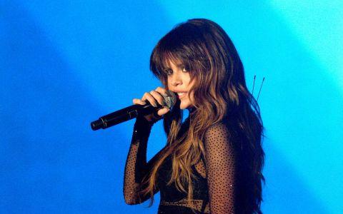 Schimbare spectaculoasa de look pentru Selena Gomez. Cum arata tunsoarea pe care fanele pur si simplu o adora