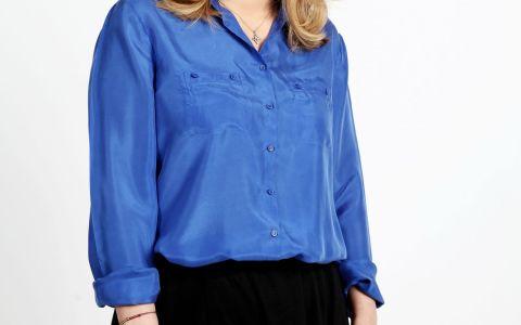 Campania stirilor Pro TV, Fara parinti, fara viitor s-a incheiat