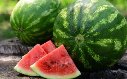 Cum sa alegi pepenele perfect: sfaturi de la un fermier de care ar trebui sa tii cont