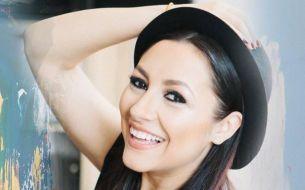 "Andra si Mara lanseaza remix-urile piesei ""Sweet Dreams"" - AUDIO"
