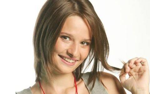Adina Galupa, complet transformata la 9 ani de la terminarea serialului - fenomen  Inima de tigan . Cum arata ACUM