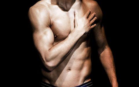 Motivul pentru care toate brandurile mari vor ca Ronaldo sa le promoveze linia de lenjerie intima. Ce au observat fanele la ultima sedinta foto