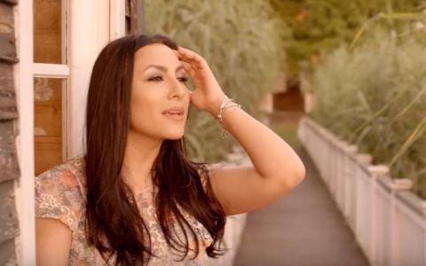 Andra a lansat o piesa noua! Cum suna  Why  si cat de bine arata artista in videoclip