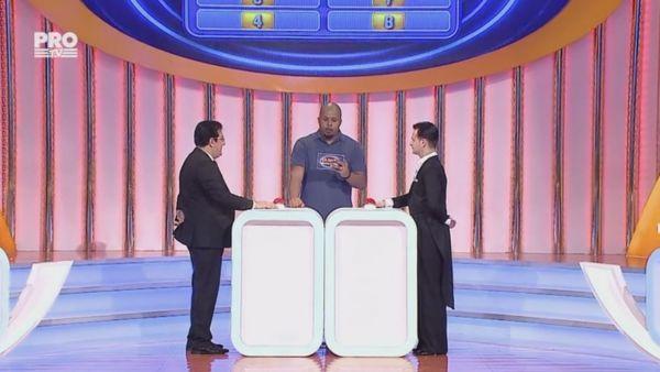 Ce competitii urmaresc de obicei oamenii la TV? Raspunsurile oferite de 100 de romani