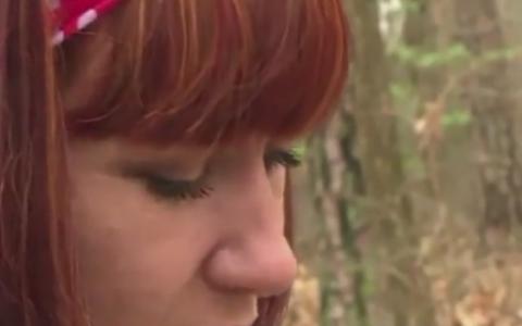 A fost agresata, dar a reusit sa se salveze. Gestul unei femei a luat cu asalt internetul. De ce este acum admirata de femeile din intreaga lume