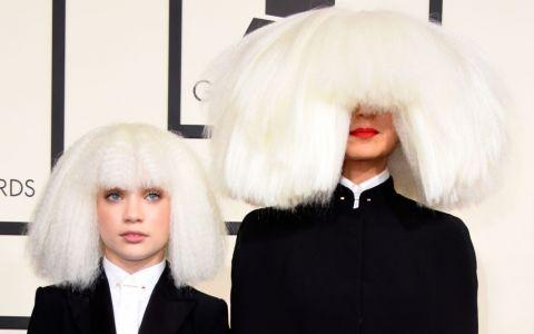 Sia este cunoscuta in intreaga lume, insa putini il stiu pe el. Cum arata sotul celei mai misterioase cantarete din lume