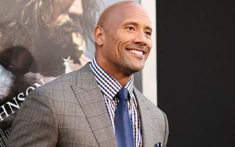 Adevarul despre scandalul iscat intre actorii din Fast 8. Dezvaluirile facute chiar de Dwayne Johnson