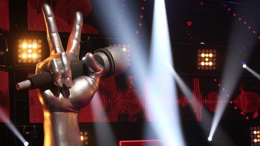Vocea Romaniei, din 9 septembrie, la Pro TV