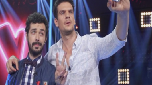 Sezonul 6 Vocea Romaniei incepe vineri, de la 20:30, la ProTV
