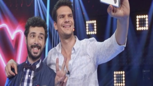Noul sezon Vocea Romaniei incepe vineri, de la 20:30, la ProTV