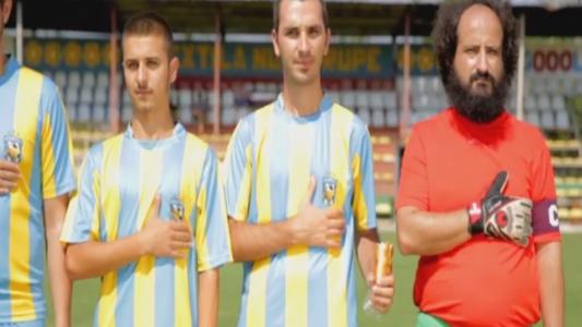 Joi, 15 septembrie incepe sezonul 2 Atletico Textila