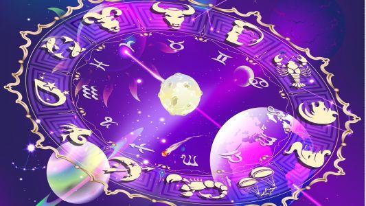 Astrologii spun ca ziua de 09.092016 are o importanta uriasa