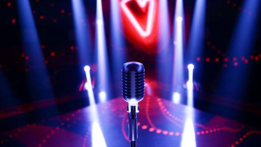 O noua editie Vocea Romaniei e duminica, de la 20:30, la Pro TV