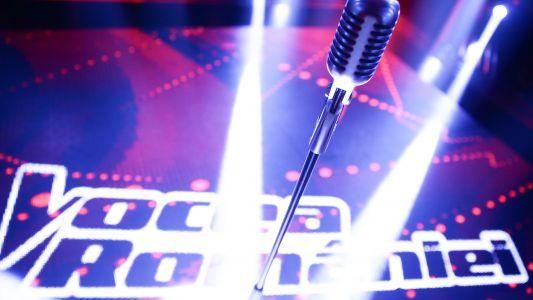 Competita vocilor continua! Vocea Romaniei, ASTAZI, de la 20:30, la Pro TV